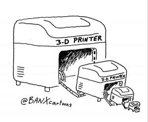 printteri