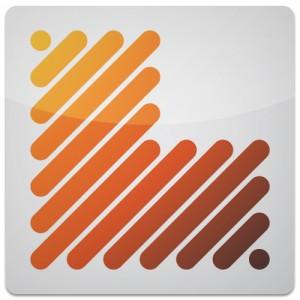 learnist-logo
