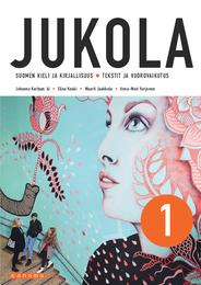 jukola_1