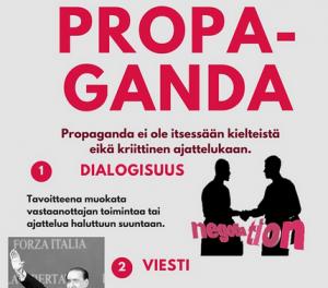 propa_artikkelikuva