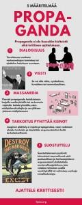 propaganda1-5