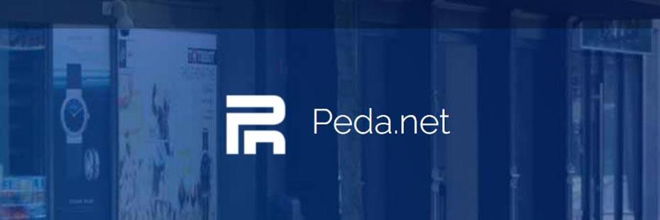 Peda.net-ohjeet